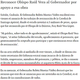 texto obra catedral.PNG
