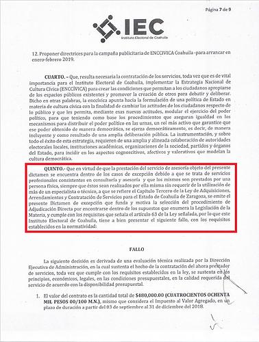 COSIDERADOS_EXPECIÓN_A_LICITACIÓN.PNG
