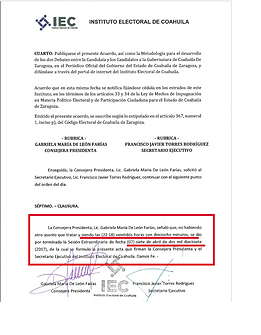 FIRAM ACTA 7 DE ABRIL.PNG