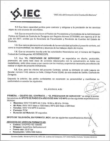 Objeto de contrato enero de 2017.PNG