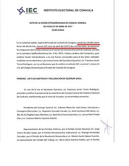 PORTADA ACTA DE SESION 7 DE ABRIL.PNG