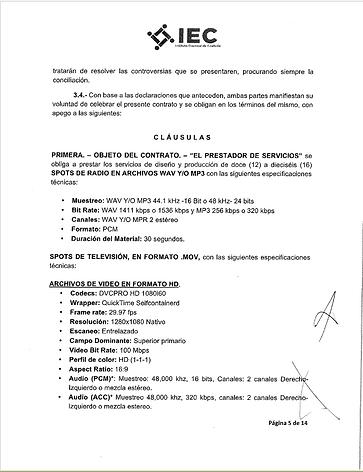 objeto contrato xm 2017.PNG