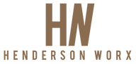HENDERSON_LOGO.png