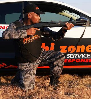 Hi Zone web images (2).jpg