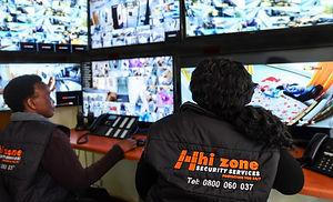 Hi Zone web images (9).jpg