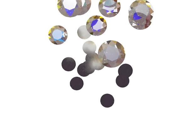 jewels1.mp4