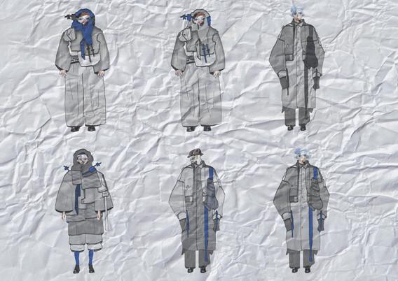 drawings 1 a3.jpg