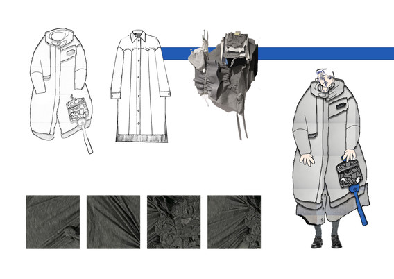 design sheet look 3.jpg