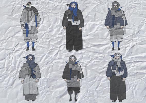 drawings 4 a3.jpg