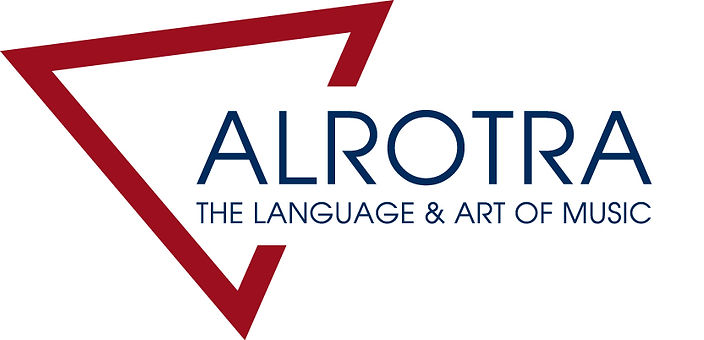 ALROTRA_For_Web.jpg
