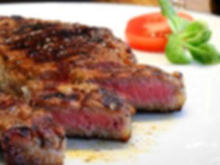 steak-2272464__340.jpg