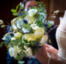 Candid wedding photography hampshire