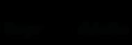 logo-v02.png
