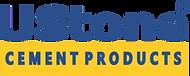 UStone_Logo.png