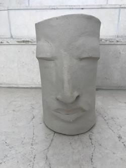 Inside my head 1, sold