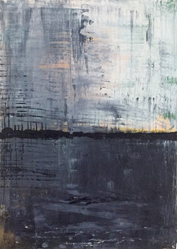 Horizon 1, Sold
