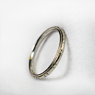 Arrow Ring - Size 8.png