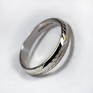 Arrow Ring - Size 12.png