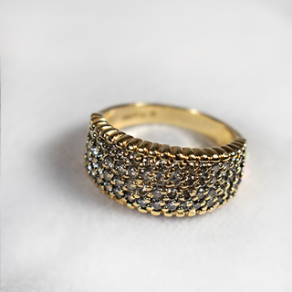 Cluster Ring - Size 9.png