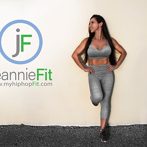 Jeannie-Fit