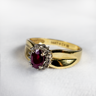 Ruby Ring - Size 8.png