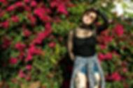 IMG_5204 - Copy.jpg