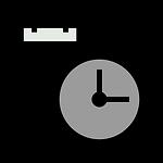 אייקוניםPNG-07.png