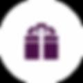 ETIGITAL | ניהול קמפיין גוגל לעסקים - דף נחיתה במתנה