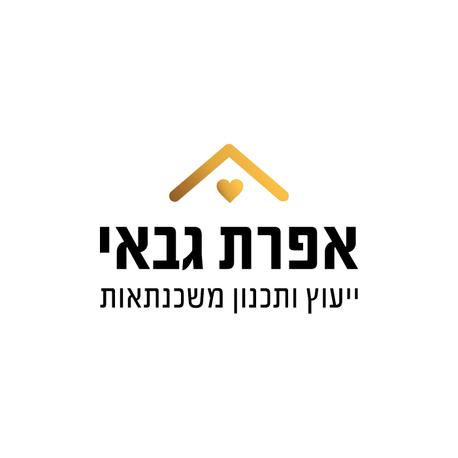 LOGO24 | לוגו 24 | לוגו לעסקים