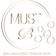 1080x1080 logo .png