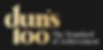 חותםדנס100_חותם-דנס-100-2019-עברית-שוכב-