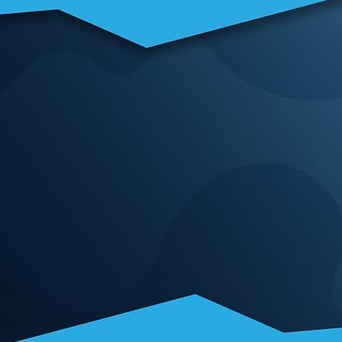 לוגו 24 - חבילת מיתוג לעסק | חבילת מיתוג לעסקים