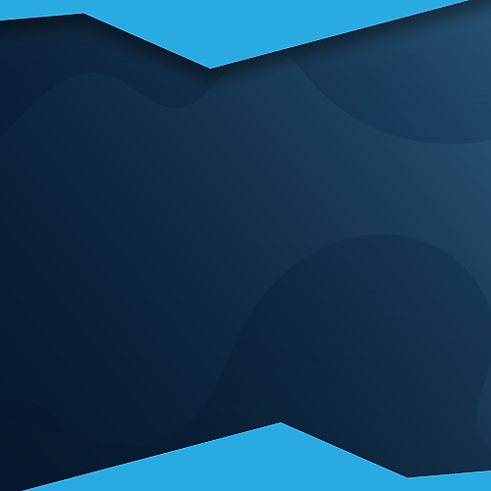 LOGO24 | לוגו 24 | עיצוב לוגו | לוגו לעסקים