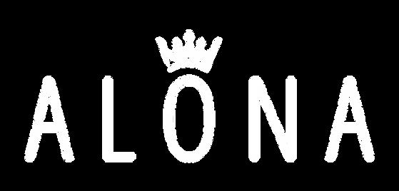 alona-14-16.png