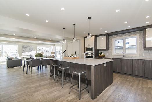 beautiful-shot-modern-house-kitchen-dini