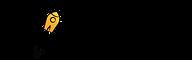 שקוףלוגו-01.png