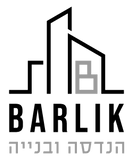 לוגו לאתר-03.png