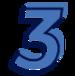 Logo 24 - עיצוב לוגו תוך 24 שעות - שלב 3