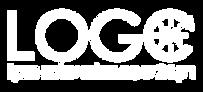 לוגו שקוף-17.png