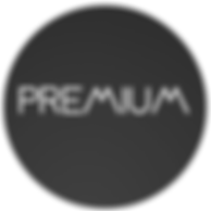 ETIGITAL | ניהול קמפיין גוגל לעסקים - חבילת PREMIUM