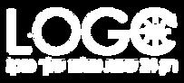 Logo 24 - עיצוב לוגו תוך 24 שעות