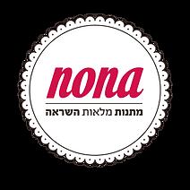 logo_378x378.png