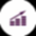 ETIGITAL | ניהול קמפיין גוגל לעסקים - אוטומציה ומעקב