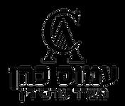 logo-02-01.png