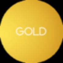 ETIGITAL | ניהול קמפיין גוגל לעסקים - חבילת GOLD