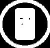 Dicard - כרטיס ביקור דיגיטלי - בעיצוב אישי