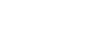 etigital - עיצוב ובניית אתרים לעסקים - logo