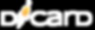 Dicard - כרטיס ביקור דיגיטלי