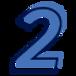 Logo 24 - עיצוב לוגו תוך 24 שעות - שלב 2