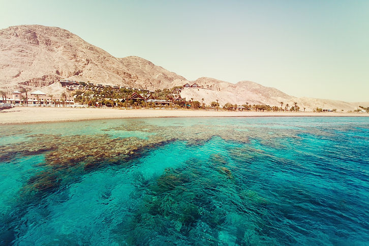 red-sea-with-coral-reefs.jpg